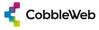 CobbleWeb