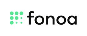 Fonoa Technologies