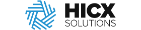 hicx solutions