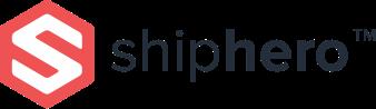 shiphero
