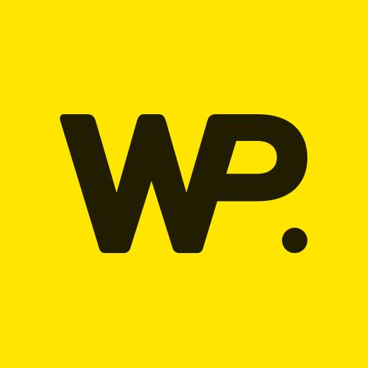 101 Ways via wellpaid.io